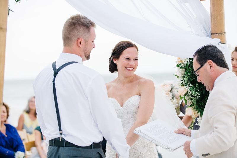 Watch as well Weddings rikki david further Brent Sarah At Pelican Isle Yacht Club Florida furthermore Sanibel Captiva Island Places To Stay Map further Activities. on hyatt regency bonita springs