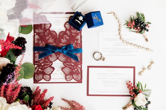 Hyatt Place Asheville Wedding Photographer Details