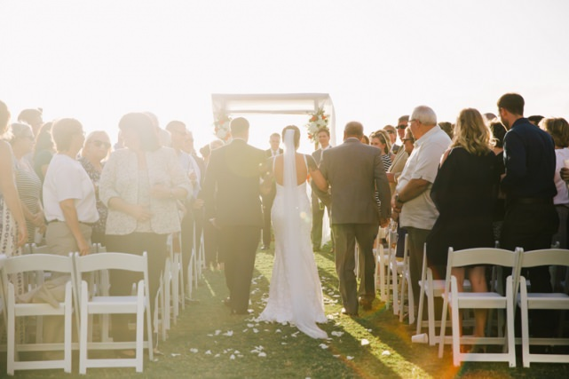 Naples Beach Hotel Golf Club Wedding Cory Mia