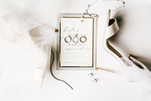 Four Seasons Resort Orlando Wedding Photographer Details