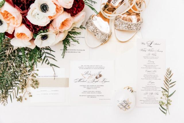 TPC sawgrass Jacksonville wedding photographer