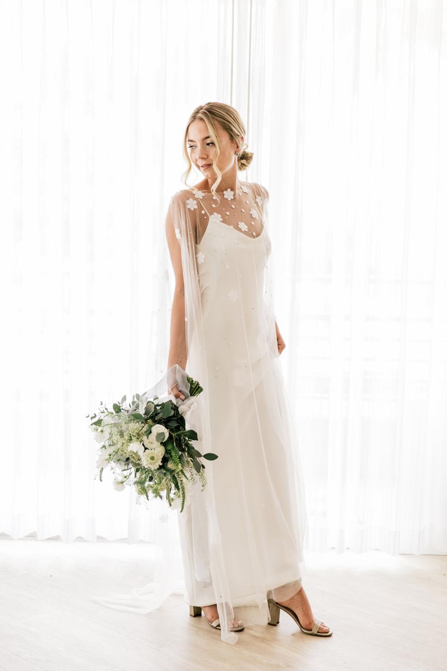 Captiva Florida Wedding Photographer