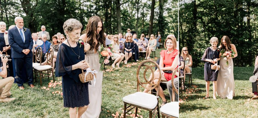 Asheville NC Wedding Photographer