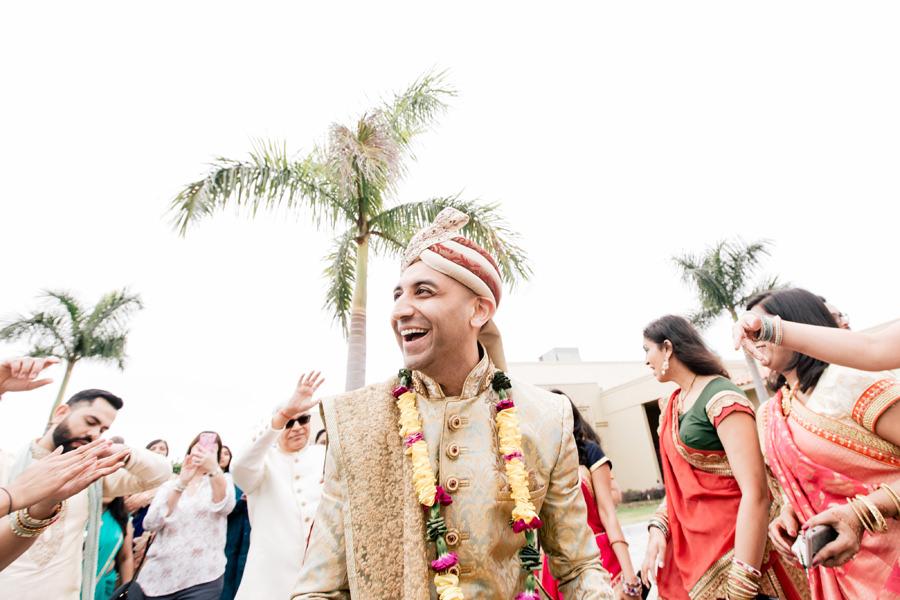 Doubletree Hilton SeaWorld Orlando Wedding Photographer