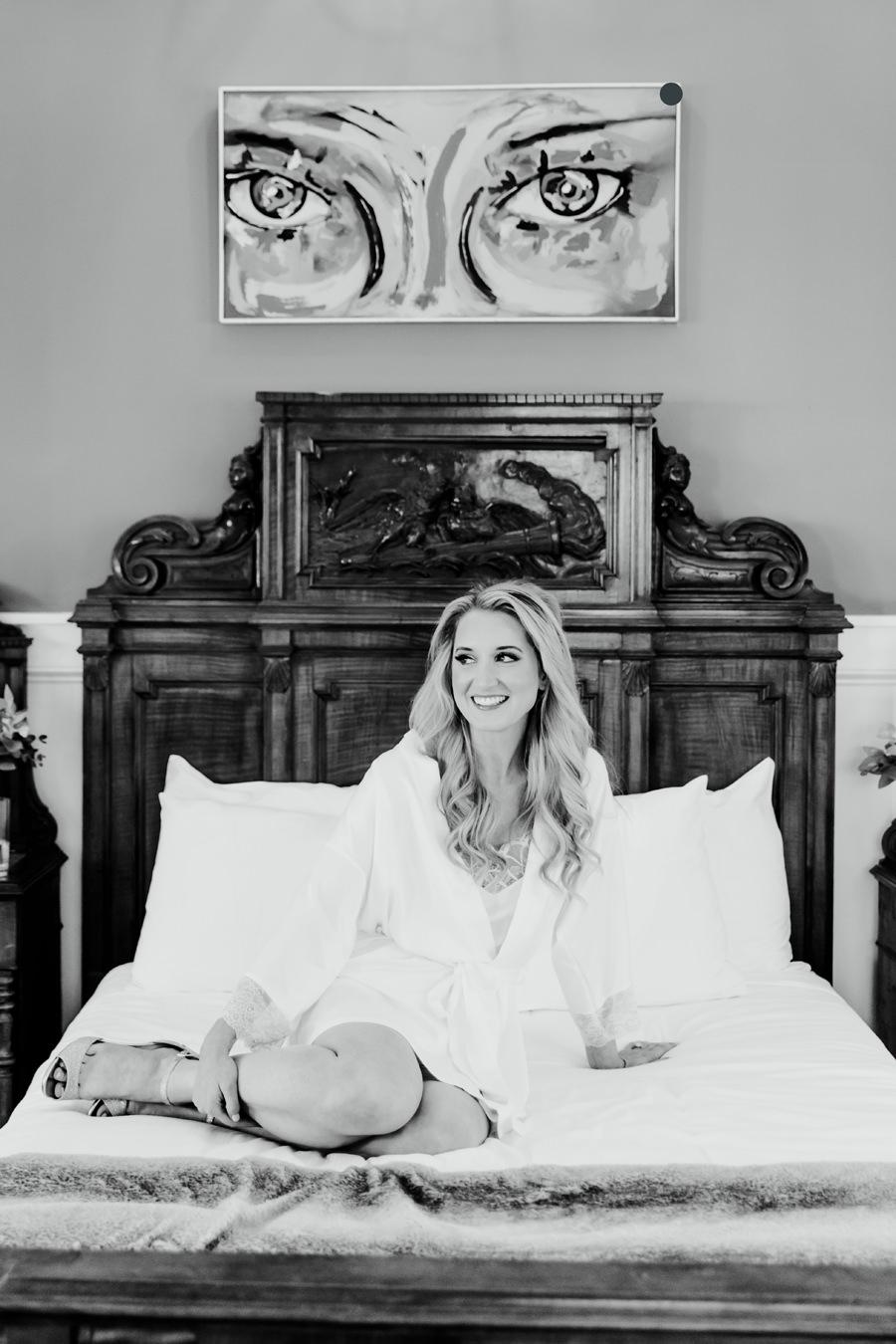 White House Station Wedding Photographer