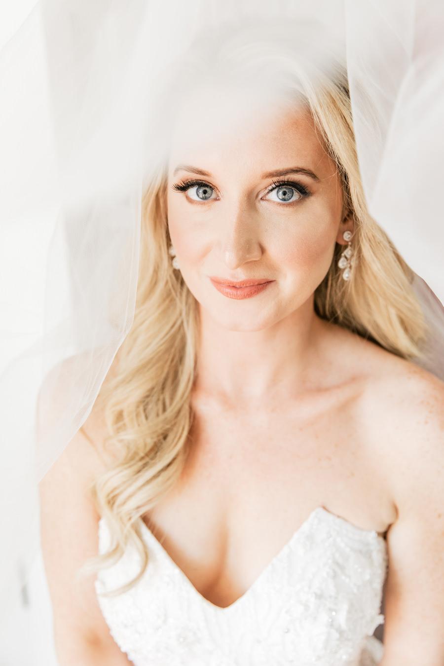 the Ryland inn wedding photographer & Portrait Photographer