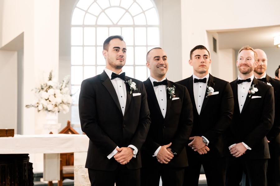Wedding Photographers in Annandale, NJ