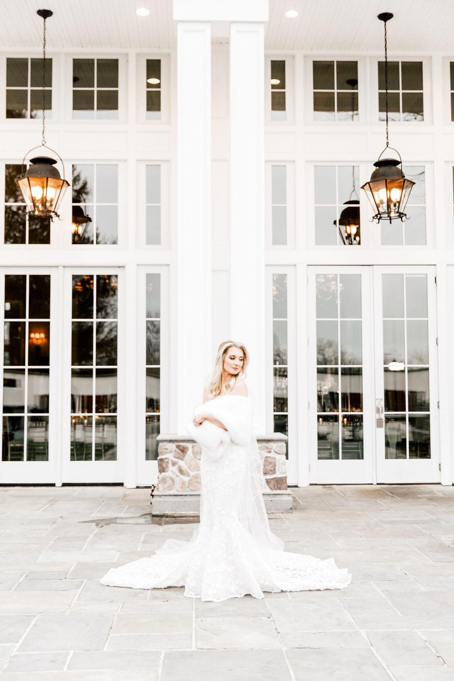 Wedding Photographer Anastasiiaphotography